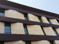 OFFICE Building 6 - Bucuresti