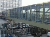 Spitalul Clinic Judetean de Urgenta - Craiova