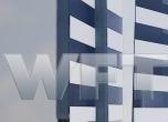 WFT-Winman-Birouri-03