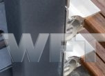 WFT-Procema-Clemenceau-10