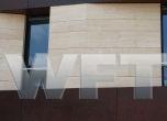 WFT-Procema-Clemenceau-13