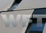 WFT-Procema-Clemenceau-27