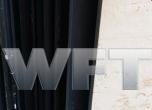 WFT-Procema-Clemenceau-28