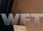 WFT-Procema-Clemenceau-31