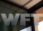 WFT-Procema-Clemenceau-32