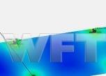 WFT-Collective-Copertina-1-1