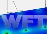 WFT-Collective-Copertina-2-1