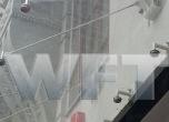 WFT-Collective-Copertina-2-3