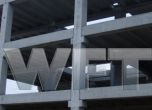 WFT-CAMERON-01