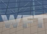 WFT_WaterPark_Poza_33