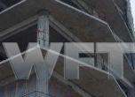 WFT-RIVIERA-20