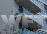 WFT-RIVIERA-33
