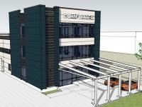 COMFORTEX Home Design