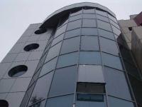 OFFICE Building 3 - Constanta