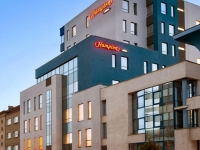 Hotel HAMPTON - Cluj Napoca