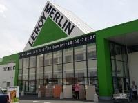 LEROY MERLIN - Bragadiru